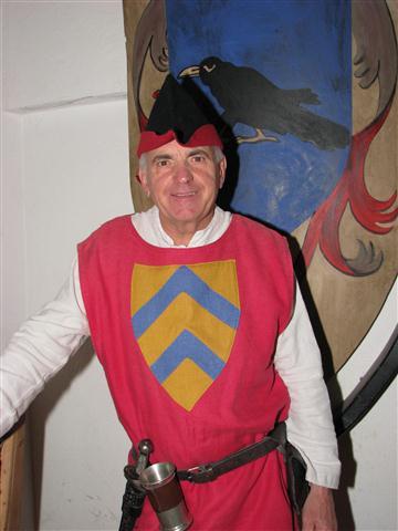 Klaus Prieschl